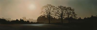 light-reflection-ii-3144