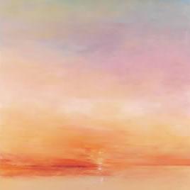 light-symphony-iii-3577
