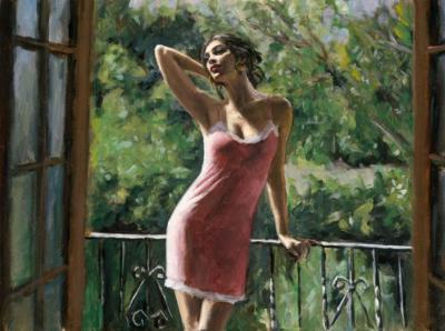 like-a-cat-iii-19644