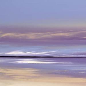 lilac-contours-i-3256