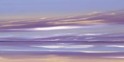 lilac-contours-ii-3258