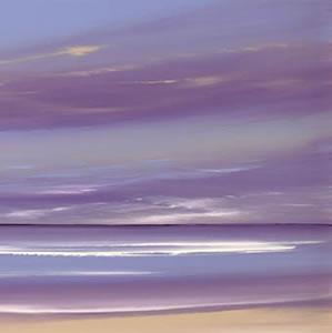 lilac-contours-iii-3257