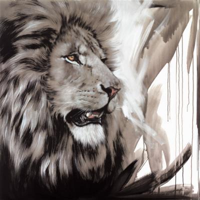 lion-king-19391