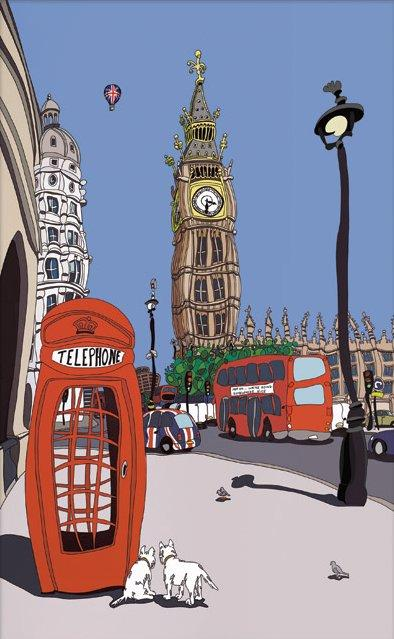 london-calling-18545