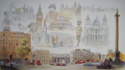 london-city-15200