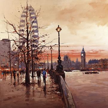 london-eye-7388