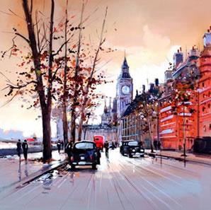 london-living-5709