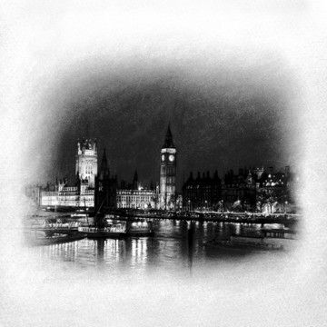 london-nights-i-14066