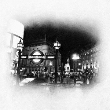 london-nights-iii-14068