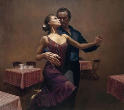 Lost And Found In Havana by Hamish Blakely