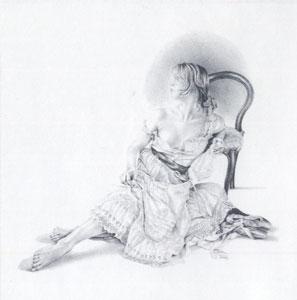 louisa-i-1958