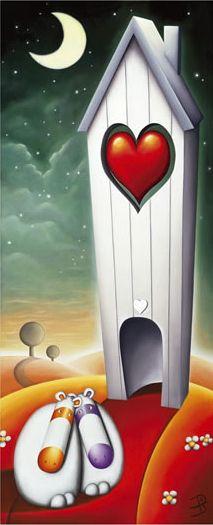 love-shack-11903