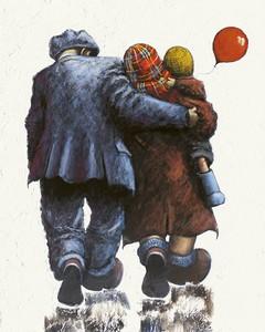 loving-arms-around-me-15632