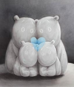 loving-family-7605
