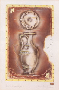 lurne-classique-i-1928