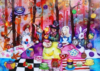mad-hatters-tea-party-15506