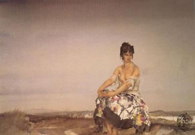 mademoiselle-sophie-1148