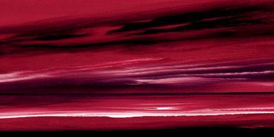 magenta-skies-ii-13081