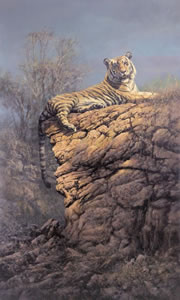 majestic-pose-tiger-canvas-2104