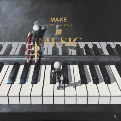 make-your-own-music-19111