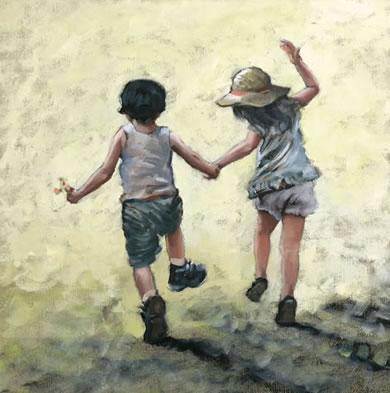 making-memories-15052