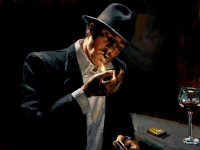 man-lighting-cigarette-18391