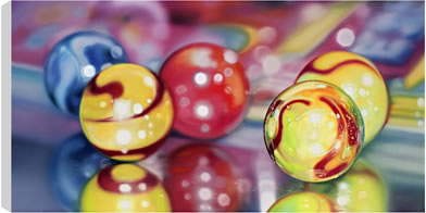 marble-carnival-15749