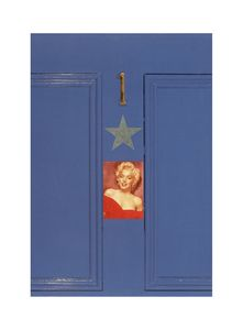 marilyn-blue-door-12799