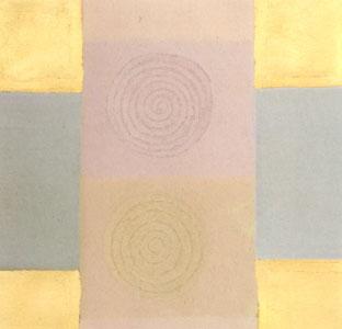 meditation-2090