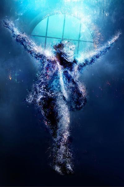 Michael Jackson - Moonwalker - Deluxe