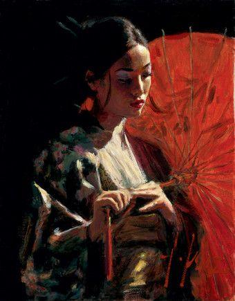 michiko-with-red-umbrella-15788