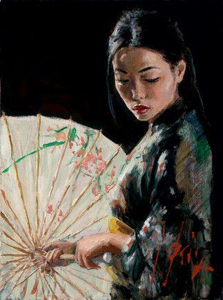 michiko-with-white-umbrella-15787