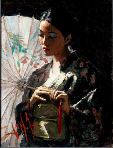 michiko-with-white-umbrella-ii-18798