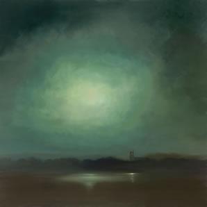 midnight-chimes-5402