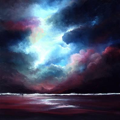 midnight-reflections-6808