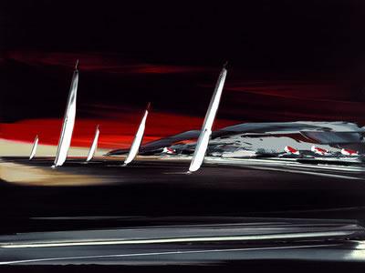 midnight-sails-i-6484