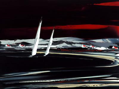 midnight-sails-ii-6485