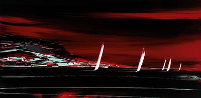 midnight-sails-iii-6483
