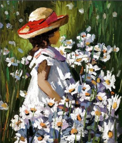 midsummer-daisies-20178
