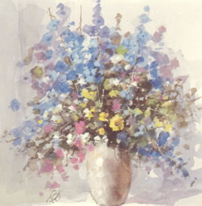 mixed-bouquet-ii-4298