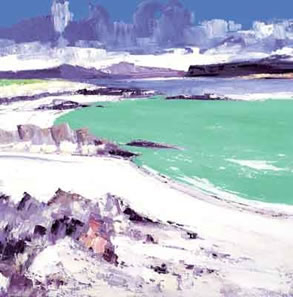 monks-strand-iona-6552