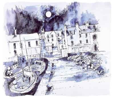 moon-at-tobermoray-pen-ink-6115