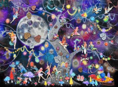 moon-song-20530