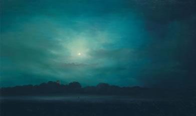moonlight-cool-3865