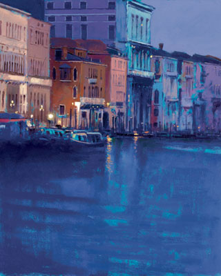 moonlight-in-venice-i-6873