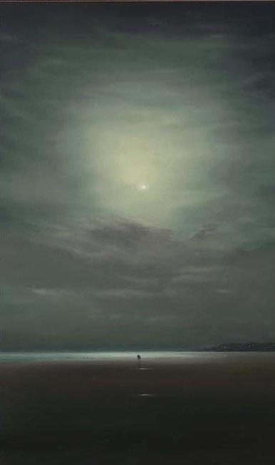 moonlight-love-6492