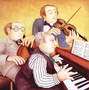 musicians-2549