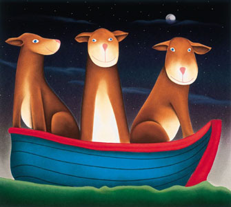 my-three-dogs-in-a-boat-1693