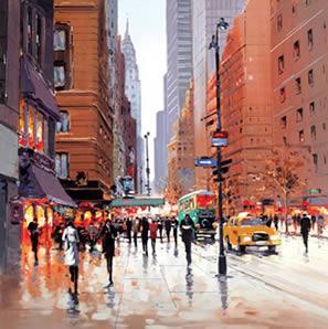 new-york-city-5711