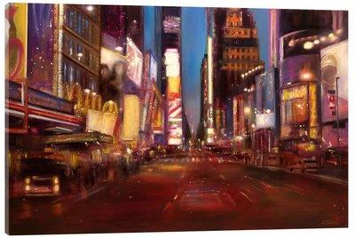 new-york-dreams-11956